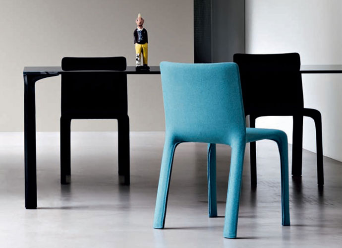 Best Italian Furniture in Toronto and Markham - DINING CHAIRS