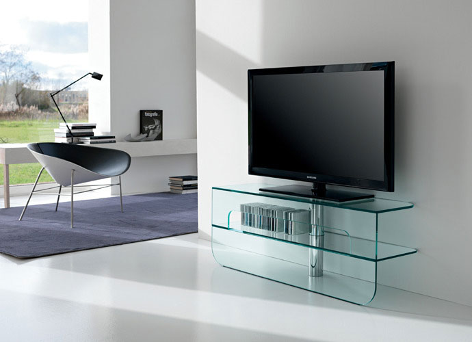 Best Italian Furniture in Toronto and Markham - A/V Stands