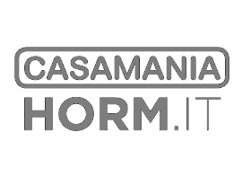 Casamania Horm.it furniture collection in Toronto and Markham Ontario.