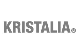 Kristalia furniture collection in Toronto and Markham Ontario.