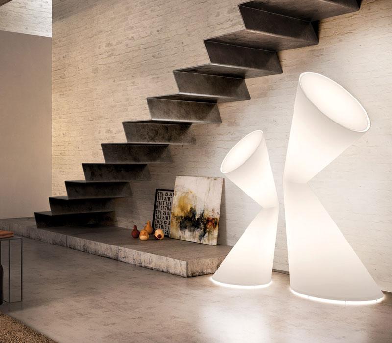 Furniture showroom image. Kundalini funiture collection in Toronto and Markham Ontario.