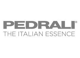Pedrali furniture collection in Toronto and Markham Ontario.