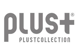 Plust furniture collection in Toronto and Markham Ontario.