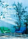 Italian furniture catalogue: Saba Italia News 2016