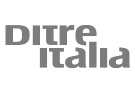 Ditre Italia furniture collection in Toronto and Markham Ontario.