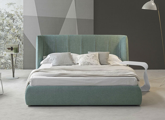 Best Italian Furniture in Toronto and Markham - Beds