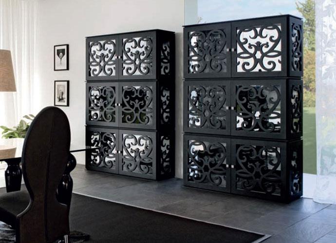 Best Italian Furniture in Toronto and Markham - DISPLAY
