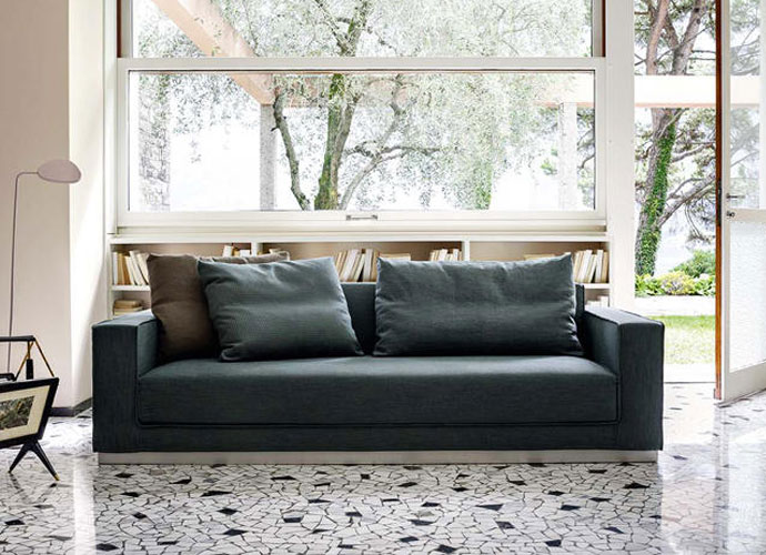Best Italian Furniture in Toronto and Markham - SOFABEDS