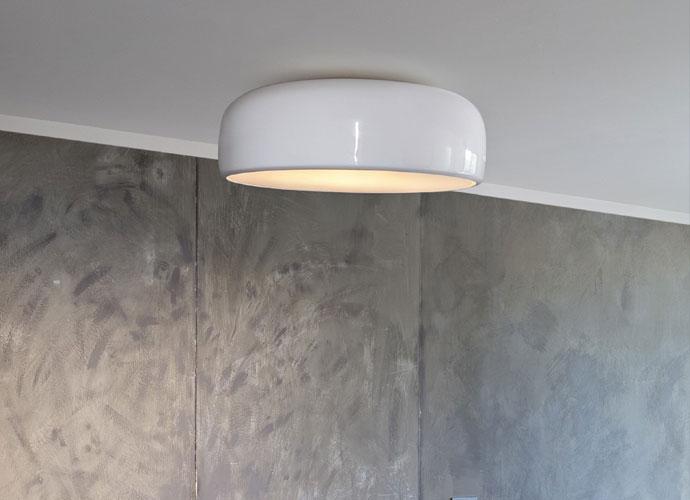 Best Italian Furniture in Toronto and Markham - Ceiling Lighting