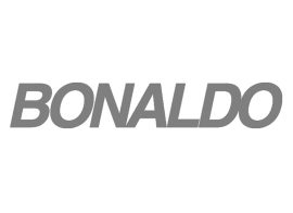 Bonaldo furniture collection in Toronto and Markham Ontario.