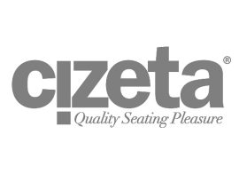 Cizeta funiture collection in Toronto and Markham Ontario.