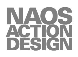 Naos funiture collection in Toronto and Markham Ontario.
