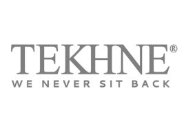 Tekhne funiture collection in Toronto and Markham Ontario.