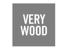 VeryWood furniture collection in Toronto and Markham Ontario.