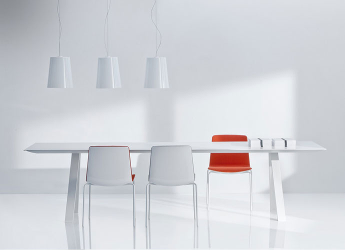 Best Italian Furniture in Toronto and Markham - CONFERENCE