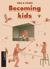 Italian furniture catalogue: Lago Kids