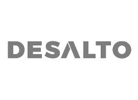 Desalto funiture collection in Toronto and Markham Ontario.
