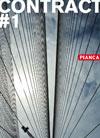 Italian furniture catalogue: Pianca Contract