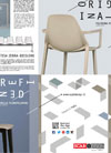 Italian furniture catalogue: SCAB News 2016