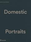 Italian furniture catalogue: Tacchini Domestic Portraits